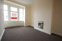 Cornwall Avenue Apartment to rent