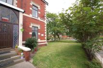 4 bed End of Terrace house in 1 Boscombe Road