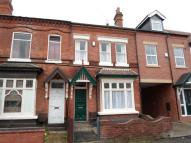 5 bed Terraced house in Station Road...