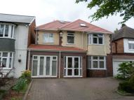 6 bedroom Detached property in Petersfield Road...