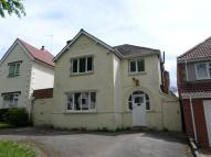 5 bed Link Detached House in Southam Road, Hall Green...
