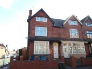 5 bedroom Terraced property in College Road, Moseley...