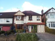 4 bed Detached property for sale in Petersfield Road...