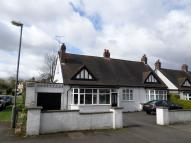 5 bed Link Detached House for sale in Robin Hood Lane...