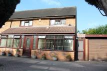 4 bed semi detached house for sale in Stratford Road...
