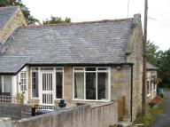 Bungalow to rent in TYNE VALLEY, Wylam