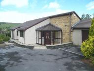 Bungalow to rent in CUMBRIA, Alston