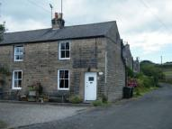 house to rent in TYNE VALLEY, Hexham