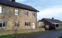Terraced property in NEWCASTLE UPON TYNE...