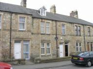 Apartment in TYNE VALLEY, Hexham