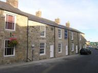 2 bed Terraced house in TYNE VALLEY, Hexham