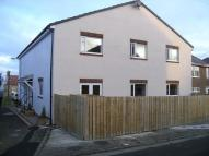 Apartment to rent in TYNE VALLEY, Prudhoe
