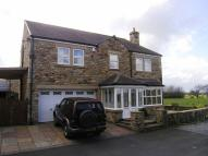 4 bed home to rent in COUNTY DURHAM, Medomsley