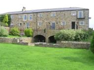 5 bed house to rent in COUNTY DURHAM, Lanchester
