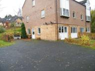 property to rent in TYNE VALLEY, Hexham