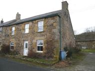 3 bedroom house in TYNE VALLEY...