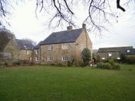 6 bed Detached house in NORTHUMBERLAND, Allendale