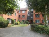 2 bed Flat for sale in Legrace Avenue...