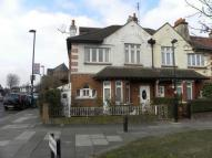 6 bedroom Detached house for sale in Horn Lane, London W3