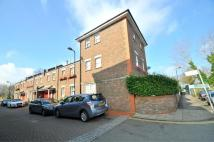 semi detached home for sale in Alders Close, London W5