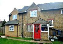 semi detached house for sale in Whitestile Road...