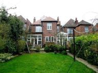 7 bed Detached property in Staverton Road...