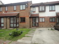 2 bedroom Terraced house to rent in Chailey Close, Hounslow...