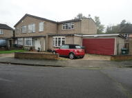 semi detached property to rent in Georgian Close, Staines...