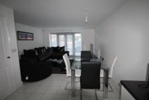 2 bedroom Ground Flat to rent in Chadwick Road...