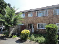 Terraced home in COTMANS CLOSE, Hayes, UB3