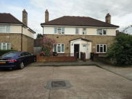 2 bed semi detached house in Dukes Avenue, Hounslow...