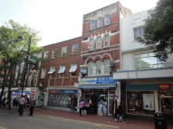 Flat in HIGH STREET, Hounslow...
