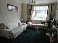 3 bed semi detached property in Springwell Road...