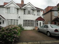 1 bed Flat in WORTON WAY, Isleworth...