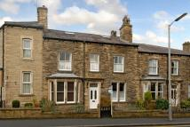 Character Property in Gargrave Road, Skipton...
