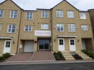 3 bedroom Town House in Hawthorn Close, Keighley...
