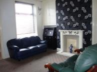 2 bed Terraced home to rent in Tavistock Street, Nelson...