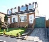 3 bed semi detached home to rent in Lower Manor Lane...
