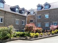 1 bed new Apartment in Imperial Court, Burnley...