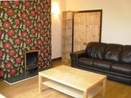 2 bed Terraced property to rent in Peart Street, Burnley...