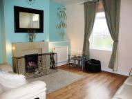 2 bedroom Terraced home in Grant Street, Burnley...
