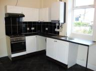 3 bed Terraced house in Smith Street, Nelson, BB9