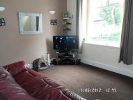 3 bed Terraced house to rent in Glen Street, Colne, BB8