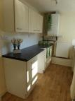 2 bedroom Terraced property in Victoria Street, Nelson...