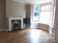 Terraced home to rent in Thursfield Road, Burnley...