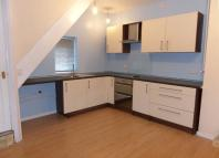 Somerset Street End of Terrace house to rent