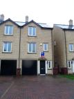Town House to rent in BENDWOOD CLOSE, Burnley...