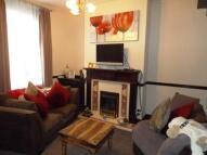 2 bedroom Terraced home in WREN STREET, Burnley...