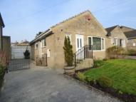 Detached Bungalow to rent in Tile Close, Skipton, BD23