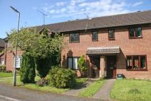 Terraced property to rent in Langtons Meadow...